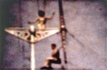 Suspension of Disbelief - Balancing Act